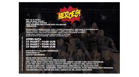 heroes-flyer-achterkant.jpg
