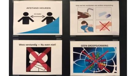 pictogrammen-coronawaarschuwingen-3.jpg
