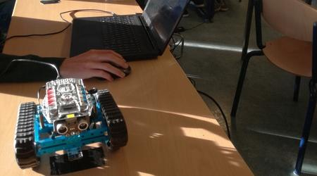 robotica-1.jpg
