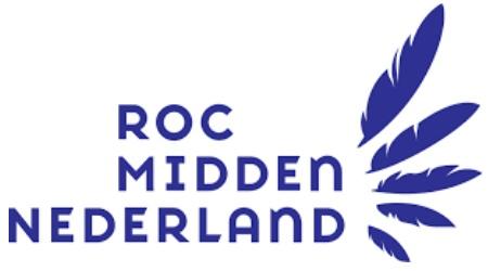 roc-midden-nederland-tech-campus.png