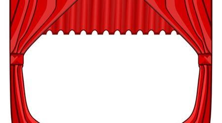 theater-25713.jpg