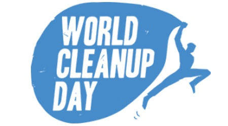world-clean-up-day-2020.png